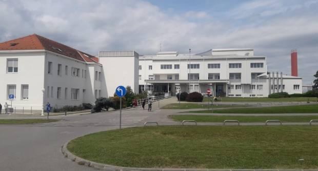 U Požeško-slavonskoj županiji trenutno su aktivna 4 slučaja zaraze