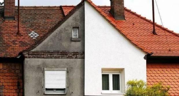 Od 1.rujna počinju prijave za energetsku obnovu obiteljskih kuća
