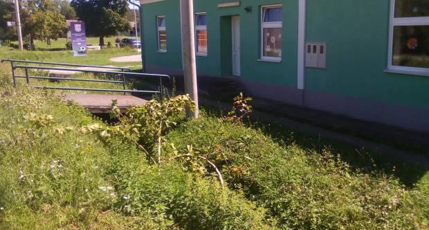 Piše F. Memedović: Centar Brodskog Drenovca zaslužuje ljepši izgled