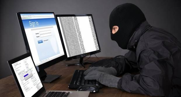 """Policija upozorava na prevaru preko interneta: ʺLozinku odmah promijenite!"""""""