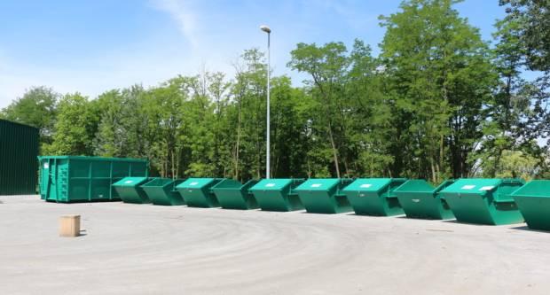 Donosimo sve o novootvorenom reciklažnom dvorištu