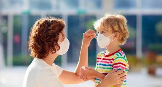 Ministar obrazovanja kaže kako će škole same odlučivati o sankcijama djece koja ne nose masku
