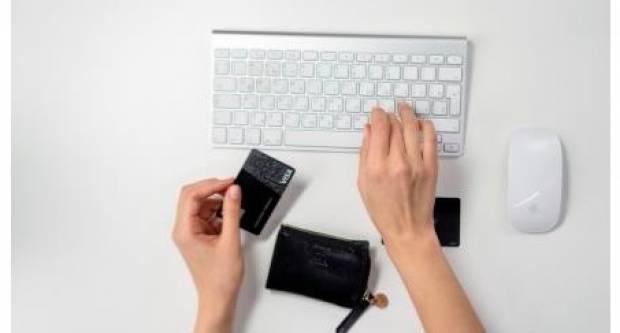 Brzi Krediti online do 10.000 kuna – novac na računu već danas!
