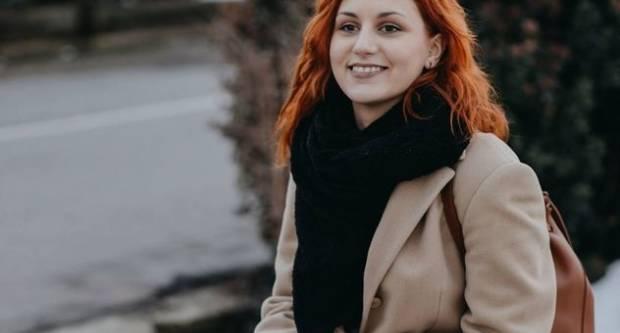 Požežanka Iva Mikić platformom ʺPandemija dobroteʺ u borbi protiv koronavirusa