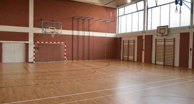 Maltretiranje djece na istoku Hrvatske. Nema košarke do 11. mjeseca