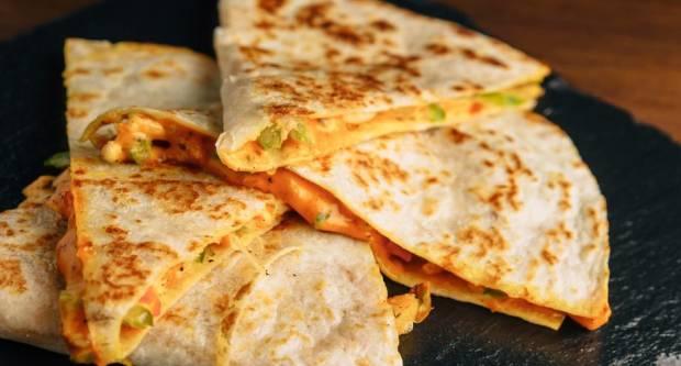 Najfiniji trokut sa sirom: Predobar doručak koji se sprema za manje od 10 minuta