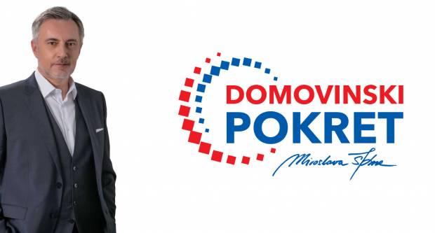 Domovinski pokret započeo s osnivanjem organizacija u Požeško-slavonskoj županiji