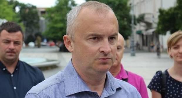 DOZNAJEMO: Uhićen je gradonačelnik iz naše županije