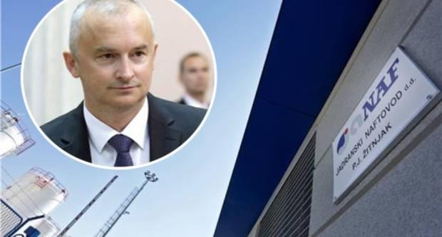 """Naravno kako Vinko Grgić """"ne zna"""" zbog čega ga DORH, USKOK i PNUSKOK istražuju?!"""