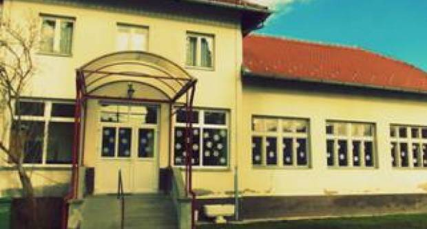U samoizolaciji cijela područna škola u Pavlovcima i nekoliko razreda u Brestovcu te igrači NK Slavonije