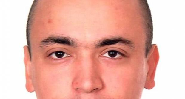 POTRAGA U SLAVONIJI: Nestao vojnik Dražen Zlomislić, jeste li ga vidjeli?
