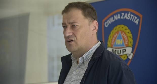 Cvitković otkrio novi problem oko svadbi: ʺSituacija je iznimno zahtjevnaʺ