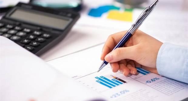 Grad Požega raspisao je javni poziv za financiranje javnih potreba udruga građana na području Grada Požege