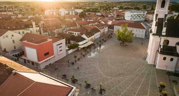 Besplatan razgled grada u prigodi Svjetskog dana turizma