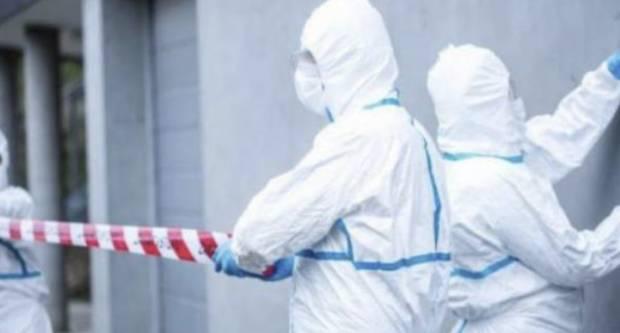 Županijski stožer poslao nove podatke, hospitalizirani osam osoba
