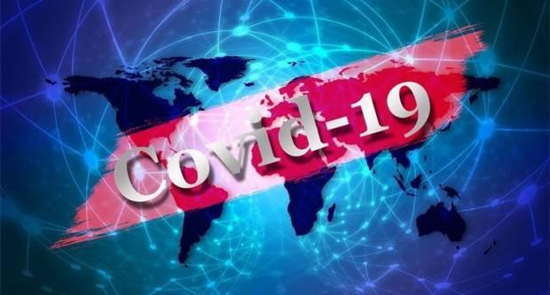 Ponedjeljkom ʺtradicionalnoʺ nizak broj novozaraženih u Hrvatskoj