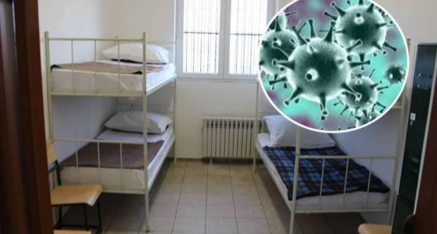 POŽEŠKI ALCATRAZ PRED RASPUŠTANJEM: Zatvorenice i zatvorenike nema više tko čuvati?
