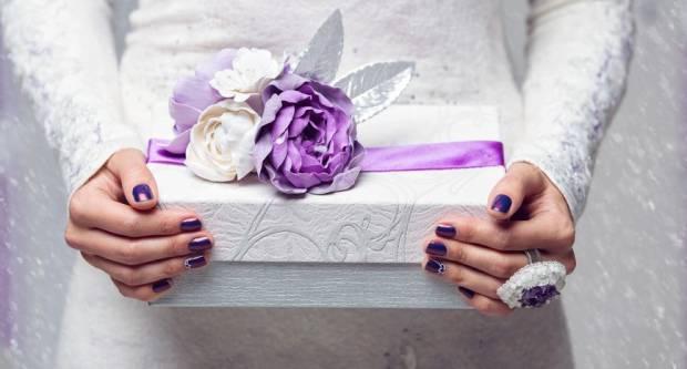 Slavonka Ivana (34): ʺU zadnjih par godina bila sam pozvana na 22 svadbe, negdje morate prelomitiʺ