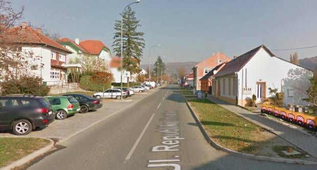 21-godišnjak u Kutjevu treći put zaustavljen te uhićen zbog vožnje bez vozačke dozvole