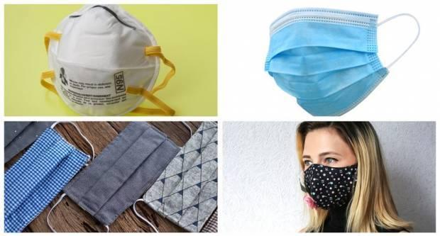 Bit će novčanih  kazni za nenošenje zaštitnih maski