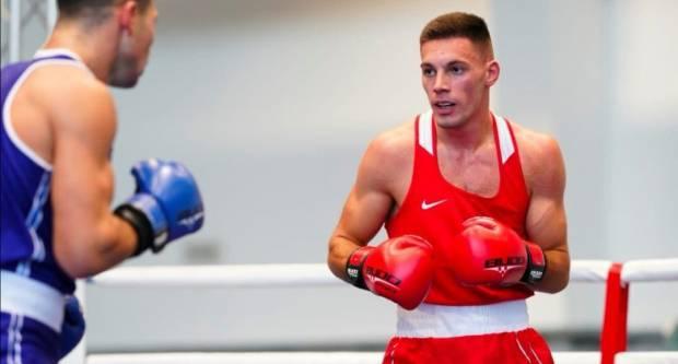SENZACIJA: Mladi Brođanin pobijedio aktualnog svjetskog prvaka