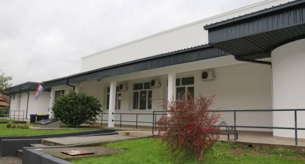 Obnovljen još jedan Mjesni dom u gradu
