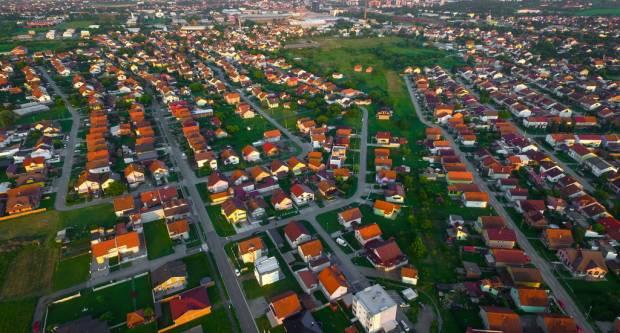 """Sutra završava javna rasprava u sklopu """"Plana urbane mobilnosti Urbanog područja Slavonski Brod"""""""