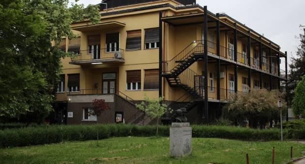 Porast oboljelih u županiji, iz Slavonskog Broda 10 novooboljelih