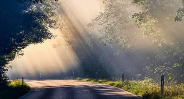 Danas pretežno sunčano uz jutarnju maglu
