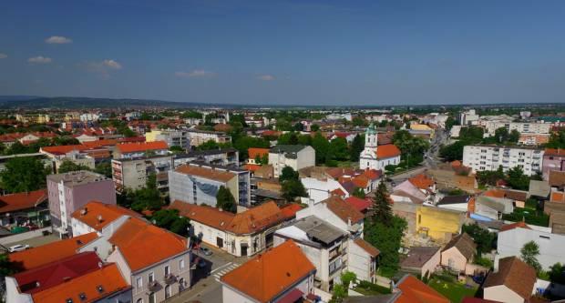 Započinje jesenska deratizacija na području Slavonskog Broda