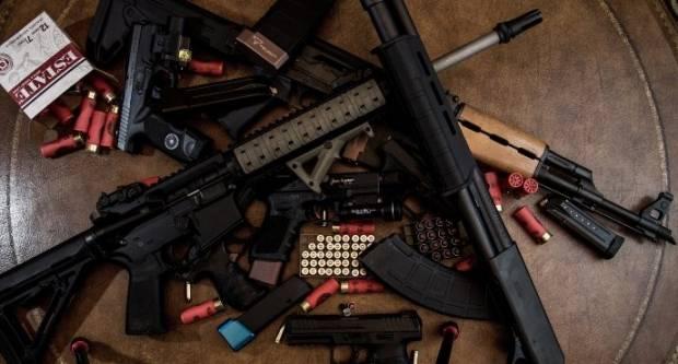 Do kada će vrijediti akcija o dobrovoljnom vračanju oružja? Došlo je vrijeme za kazne?