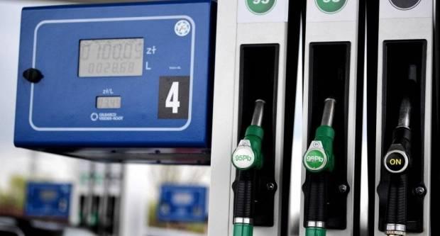 Znate li koliko košta gorivo u Europi? Hrvatska je najskuplja s prosječnim cijenama litre benzina u okruženju