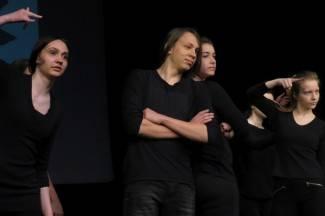 2. Festival dramskih skupina: Bira se najbolja od ukupno 17 predstava