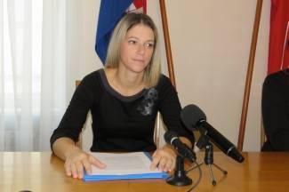 SDP s novim kandidatima kreće u novu budućnost