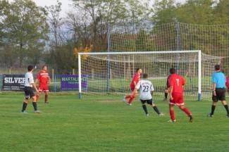 Počinje 1. Županijska nogometna liga, Slavonija i Slavija nastavljaju 3.HNL