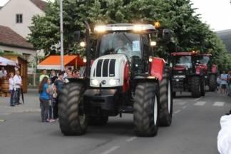Veličanin (56) za nekoliko tisuća eura kupio traktor koji mu nije isporučen