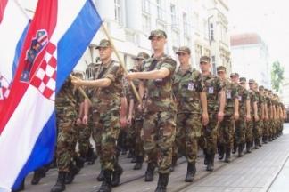 Slavonce pozivaju da se jave po ratni raspored