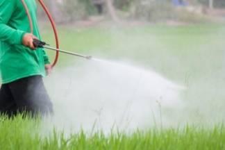Povlačenje sredstava za zaštitu bilja na osnovi aktivne tvari gilfosat