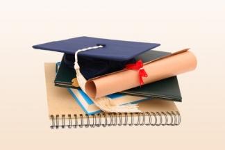 Objavljen je Javni natječaj za dodjelu studentskih stipendija za akademsku godinu 2017./2018.