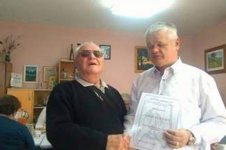 50 godina posvećenih radu za slijepe i sa slijepima