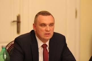 Neferović osuđen za klevetu