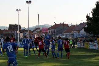 Početak proljetnog dijela prvenstva u 1. Županijskoj nogometnoj ligi predviđen je za 18. 03. 2018.