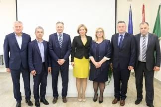 Novih 17,5 mil kuna investicija osiguranih iz fondova EU za Pleternicu