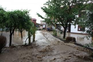 Potok ¨Pakao¨ stanovnicima Orljavske ulice u Vidovcima priuštio pakao, tko je odgovoran !?