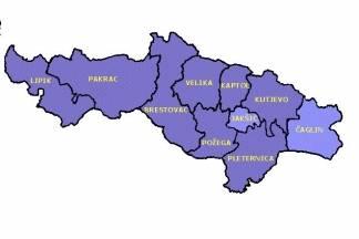 Ostaje nam županija i naš župan Lojza