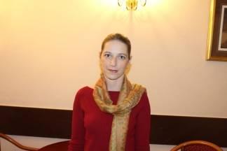 Tamara Puač nova predsjednica SDP-a Požega