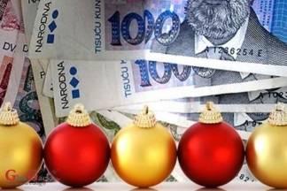 Vrijeme Božićnica: Tko ih u državi daje najviše, a tko ih uopće nema?