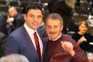 Ivan Tubić je novi predsjednik SDP-a Pleternica