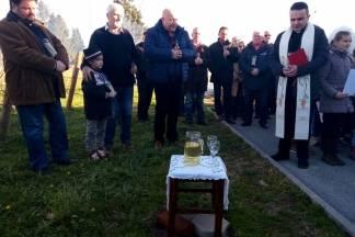 Više izlagača i gostiju: Kaptolčani i ove godine obilježili Vincelovo