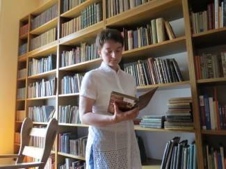 Stare požeške knjige dostupne u digitalnom obliku